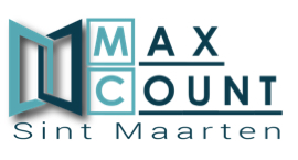 Max Count NV